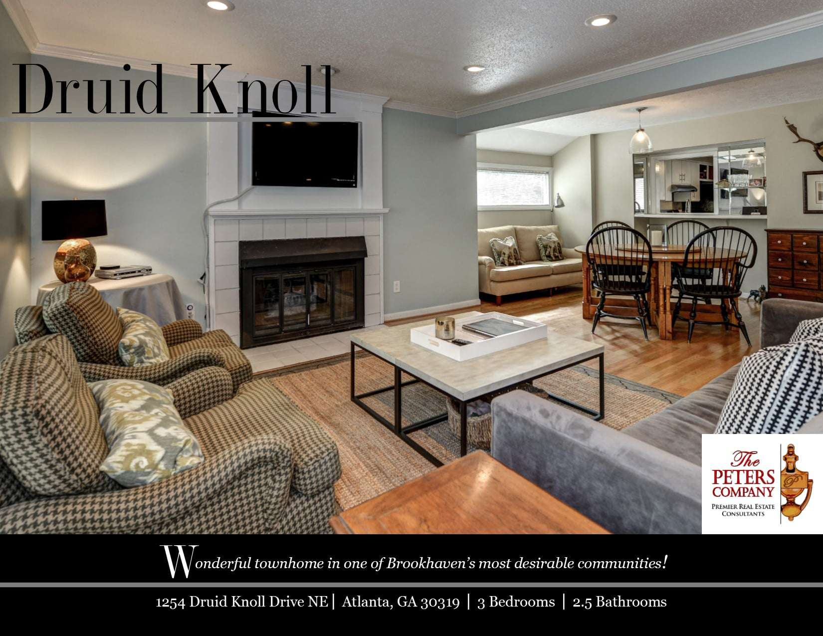 1254-Druid-Knoll-Drive-Flyer-front