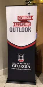 EconomicOutlook2018